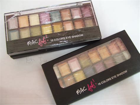Kosmetik Eyeshadow Borong Kosmetik Eyeshadow Collection