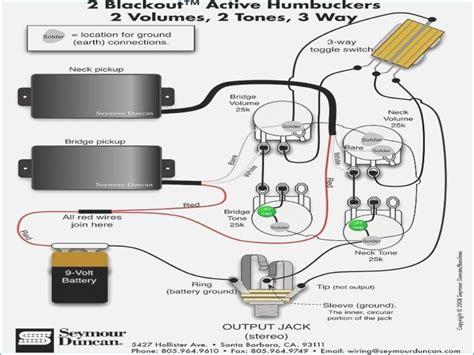 emg 2 vol 1 tone 3 way switch wiring diagram