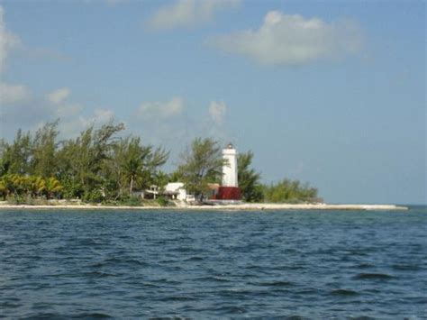 United Carry On Fees by Cabo Catoche Picture Of Holbox Adventure Holbox Island