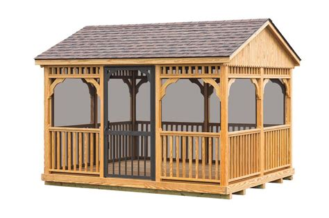 gazebo plans free 12x12 square gazebo plans free pergola in 2019 gazebo