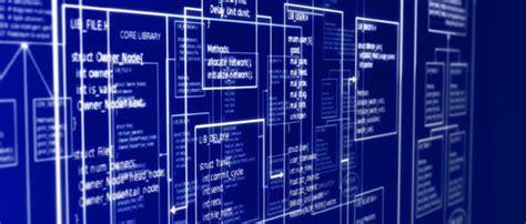 tutorialspoint data science career computersciencecanada