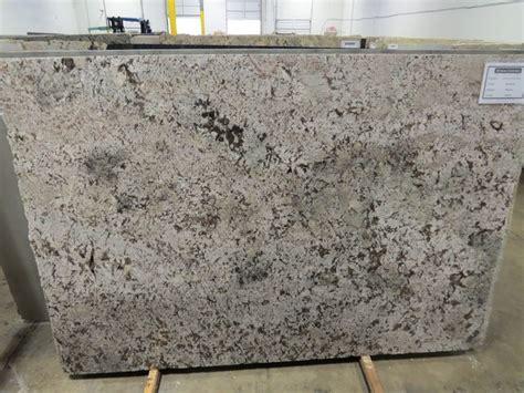 Bianco Antico Granite Countertops by Bianco Antico Granite Modern Kitchen Countertops Atlanta By Center