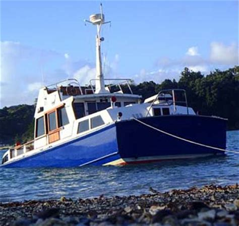 boat crash auckland minister embarrassed by navy boat crash stuff co nz