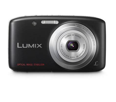 panasonic digital price panasonic digital cameras