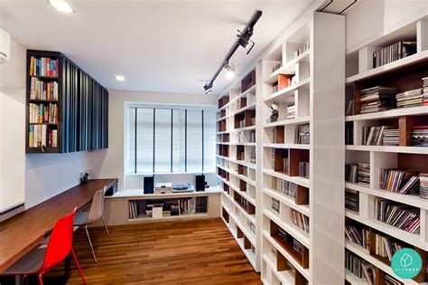 10 most voted hdb condo homes singapore home and study
