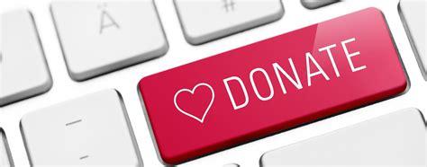 Donate Free Up by Donate Haemochromatosis Australia