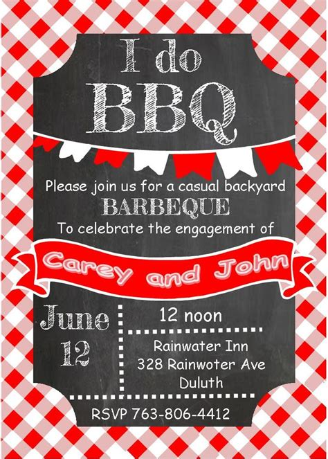 Outdoor Grill Bar 3040 by 98 Best Barbecue Bbq Barbeque Invitations
