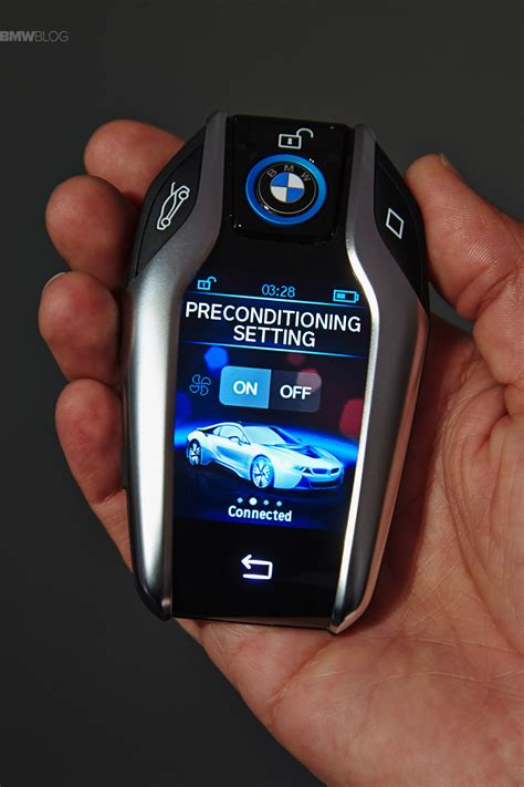 how to program a bmw remote key how to program a 2015 ford expedition keyfob autos post