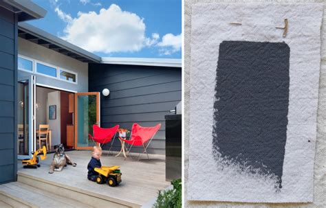 best outdoor paint shades of gray architects top 10 paint picks raven style