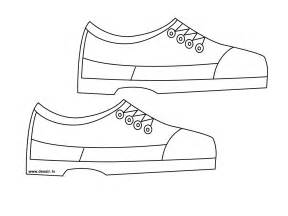 shoe coloring pages free coloring pages of drawing of shoes