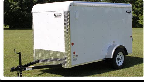 cheap utility trailers home depot 499850 171 gallery of homes