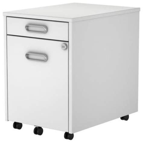 Two Drawer Filing Cabinet Ikea Modern File Cabinet Ikea Roselawnlutheran