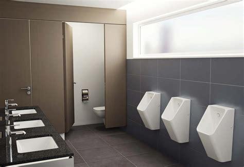 bathroom urinals s20 vitra bathroom stylepark