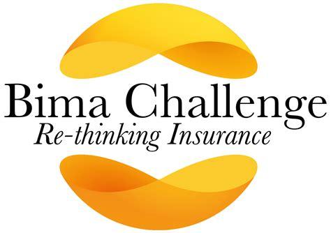 challenge financial services bima challenge financial services tanzania fsdt