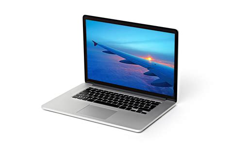 Laptop Apple Beserta Gambar gambar laptop macbook mac naik keyboard teknologi