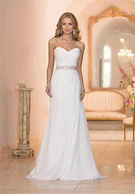 Best 25  Wedding gown cover up ideas on Pinterest   Halter