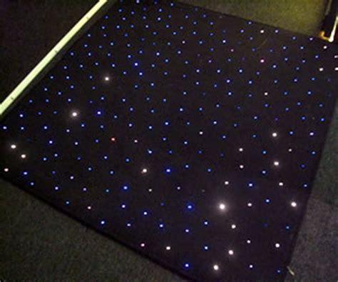 fibre optic carpet sensory room fibre optic carpet