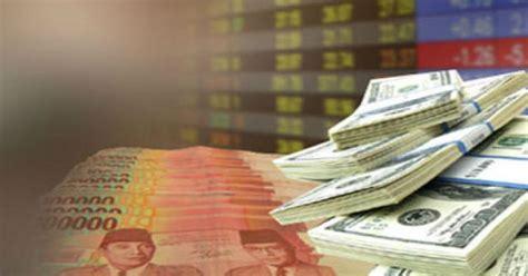 kurs bank hari ini kurs rupiah hari ini selasa 1 september 2015 bursanom