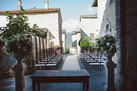 Wedding Planner Umbria by Italia Celebrations American Wedding Planner In Italy
