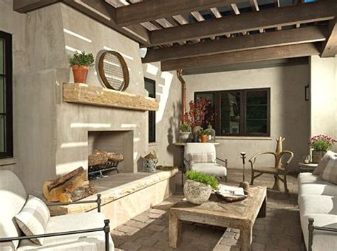 build in your entertainment area 106 living room 94 best images about stoep en braai on pinterest outdoor