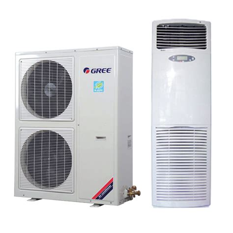 Floor Standing Air Conditioner by Gree 4 Ton Floor Standing Ac Price In Bangladesh General
