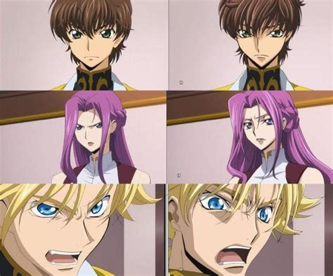 anime bd oh the ways anime changes kotaku australia