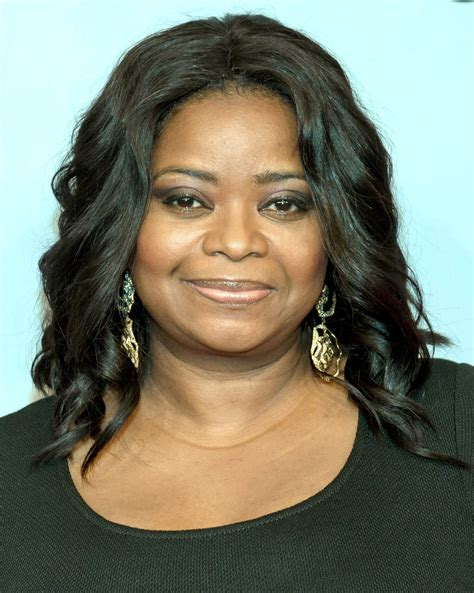 actress last name black octavia spencer wikiwand