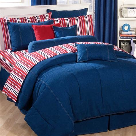 bed comforter cheap twin bedspreads simple mission style bedroom