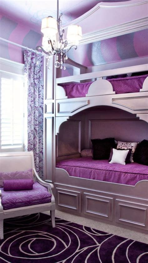 girl bedroom ideas mamawray luv it reading nook on the bottom and sleeping bed on