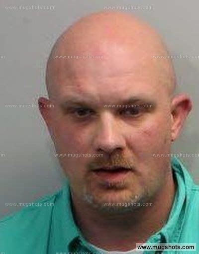 wctv tv booking report gregory johnson wctv tv in florida reports west gadsden