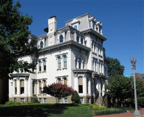 Property Records Washington Dc Dc Homes For Sale Realtors In Potomac Md Maryland Homes For Sale Realtors Washington