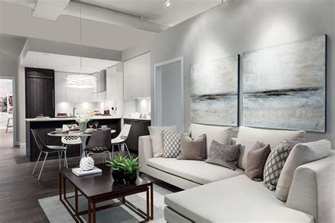 interior design vancouver apartment new vancouver condos for sale presale lower mainland