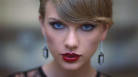 what red lipstick does taylor swift wear 2015 we know what shade of red lipstick taylor swift wears
