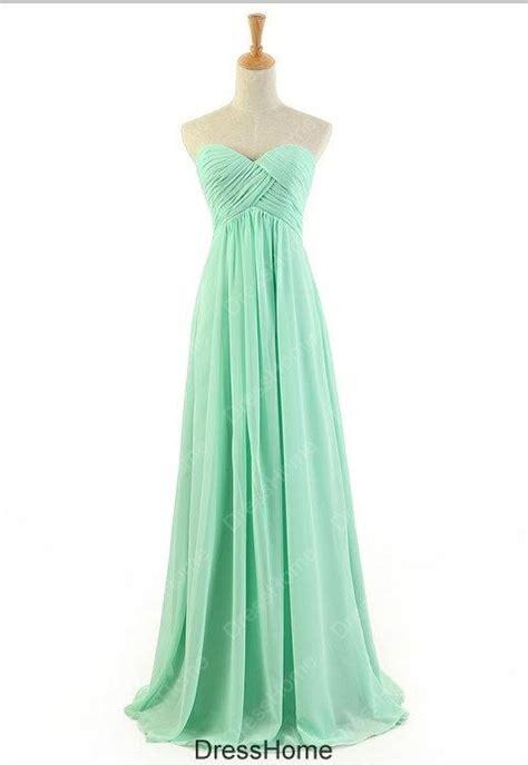 Bridesmaid Dresses Australia Stores - mint green bridesmaid dresses australia junoir