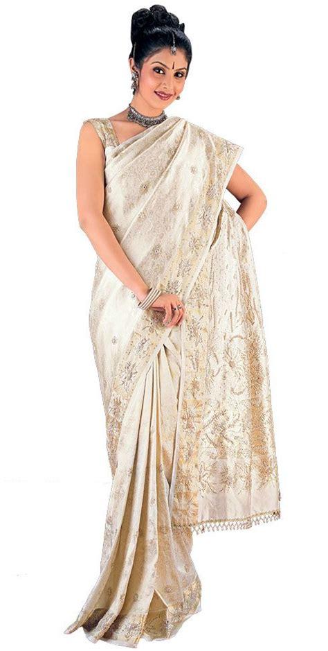fotos de vestidos de novia hindu todo bodas y novias vestidos de novia sari indio