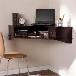 1000 ideas about floating desk on desks desk