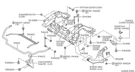 online service manuals 2000 nissan pathfinder spare parts catalogs 1998 nissan pathfinder oem parts nissan usa estore