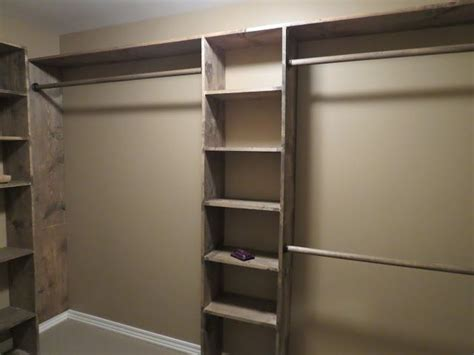 1000 images about built in closet on closet