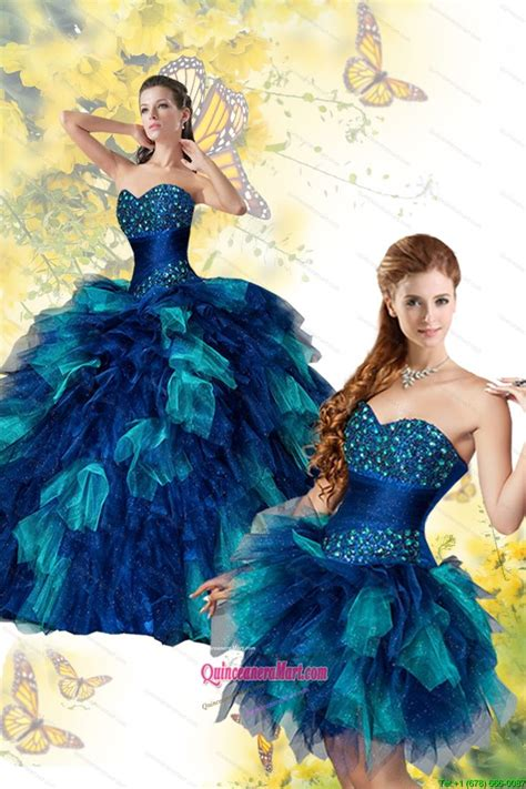 design your quinceanera dress game 122 best quinceanera ideas images on pinterest quince