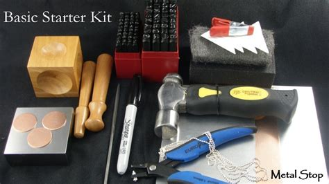 jewelry tools canada sted metal jewelry supplies thin