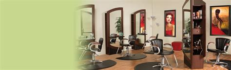 barber chairs for sale near me barber bellavie hydraulic