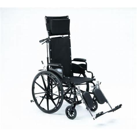 invacare recliner invacare 9000 xtr invacare recliner tilt wheelchairs