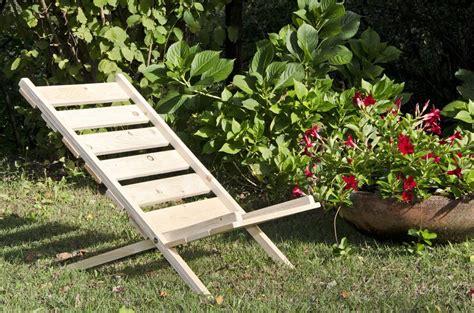 sedia fai da te sedia con pallet costruzione fai da te utilizzando i bancali