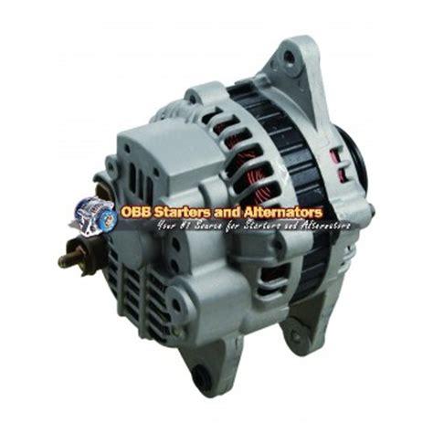 service manual how to change alternator on a 1997 hyundai sonata bosch 174 hyundai accent