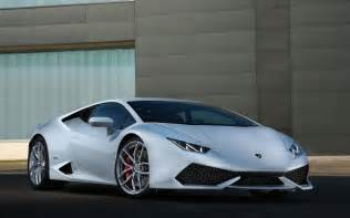Lamborghini Prices 2015 2015 Lamborghini Huracan Lp 610 4 Price And Release Date