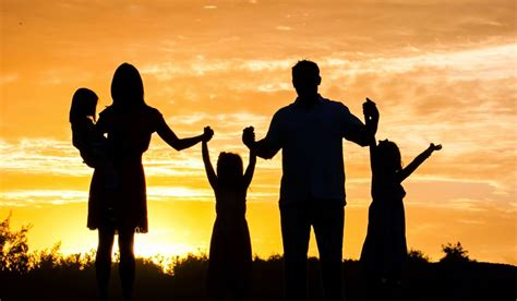 Imagenes De La Familia Saludable | 191 tengo una familia saludable revista vive