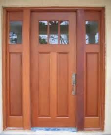 Craftsman Exterior Door Doors By Decora Craftsman Collection Dbyd4009