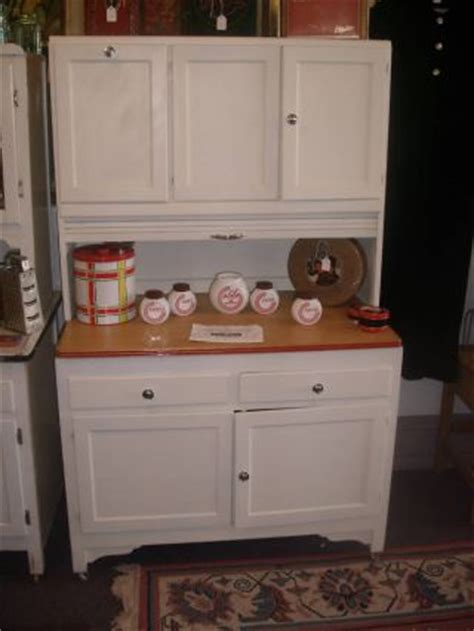 Antique Kitchen Cabinets With Flour Bin by Items And Antiques Corrected By Jacobson User