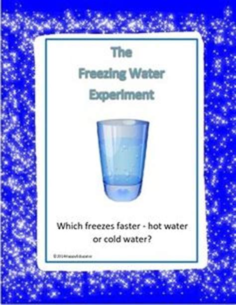 cold water will warm to room temperature faster in a 1000 images about cold temperature on cold reading songs for and do you