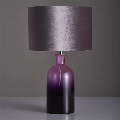 Purple Table L Wilko Ombre Table L Purple Deal At Wilko Offer Calendar Week